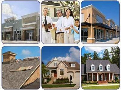 Advanced Roofing and Exteriors of NC