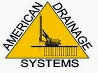 American Drainage Systems