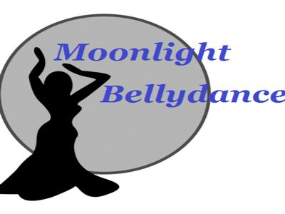 Belly Dance by Moonlight Bellydance