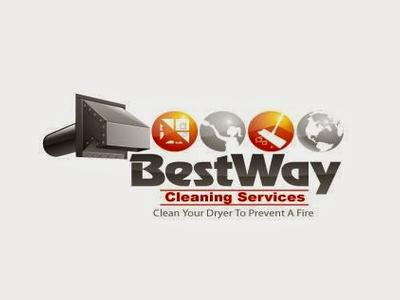 BESTWAY CLEANING SERVICES