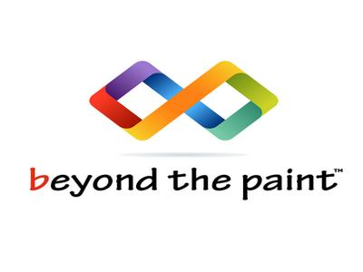 Beyond The Paint