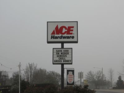 Waxhaw Ace Hardware
