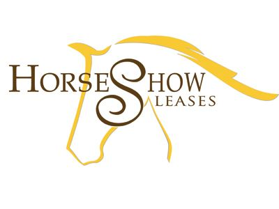 Horse Show Leases
