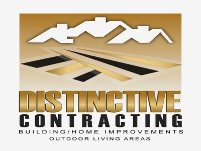 Distinctive Contracting, LLC