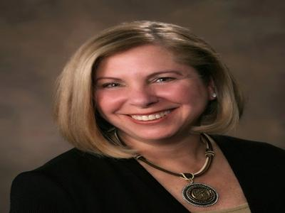 Jo Ann Doyle, Carolinas Choice, Realtors