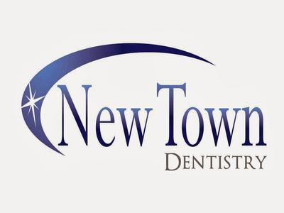 New Town Dentistry
