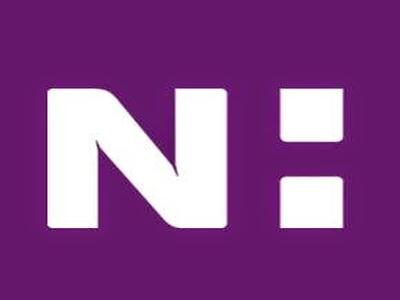 Novant Health Waxhaw Family & Sports Medicine