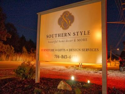 Southern Style Designs