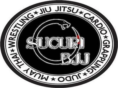 Sucuri Jiu Jitsu of Waxhaw